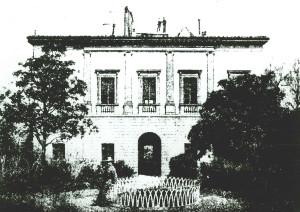 045-VillaRomana