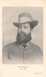 mario-gigliucci-1885