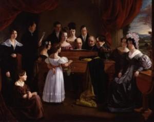 novello-family-painting