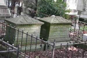 tombstones2