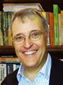 Professor Dieter Roberto Kuehel