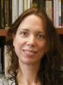 Raquel Perea Arenas