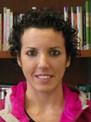 Victoria Pradilla