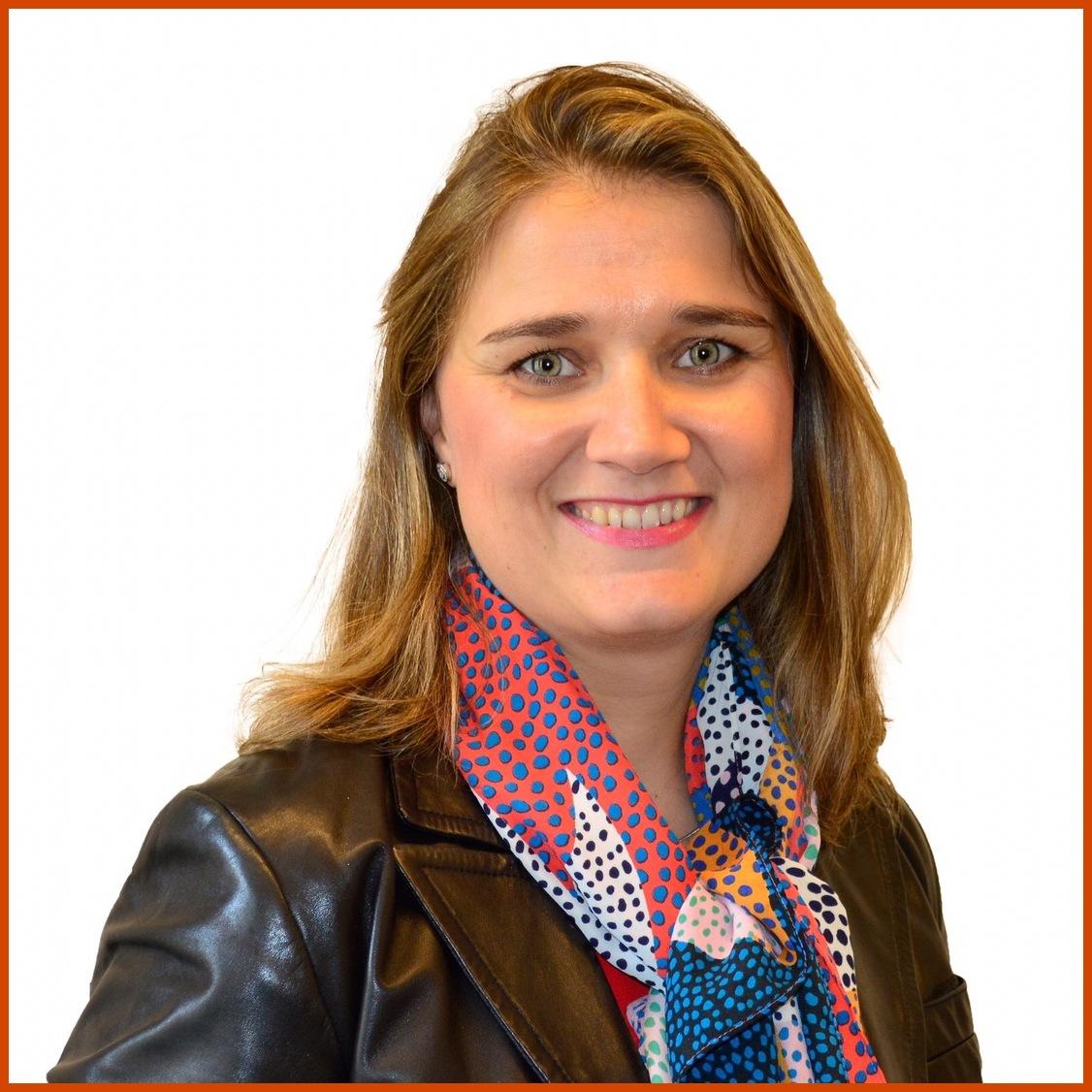 Raquel Arenas