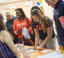 Home - Abroad – Syracuse University