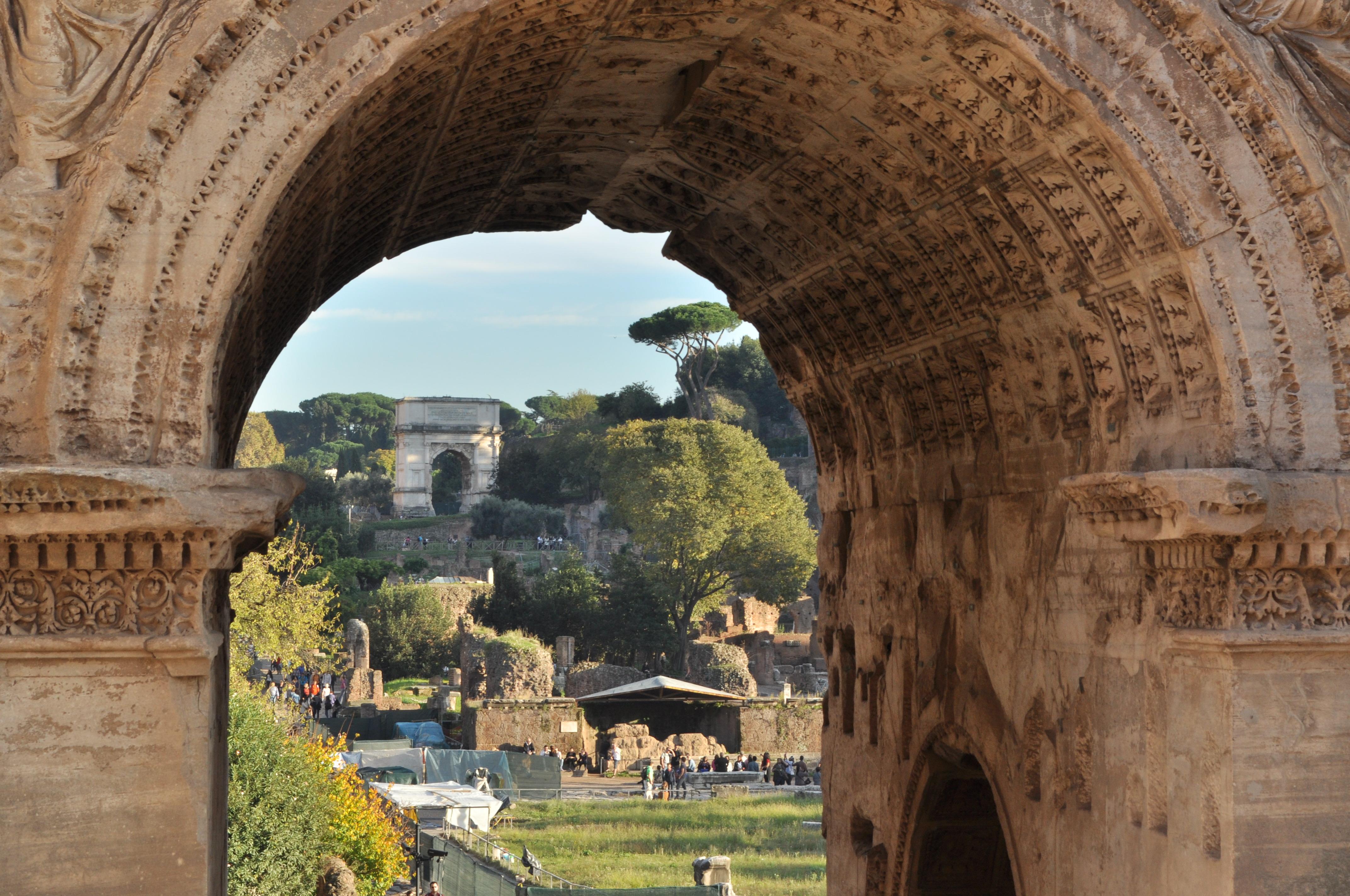 Roman_Forum-MGROSS