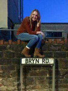 brynnewell