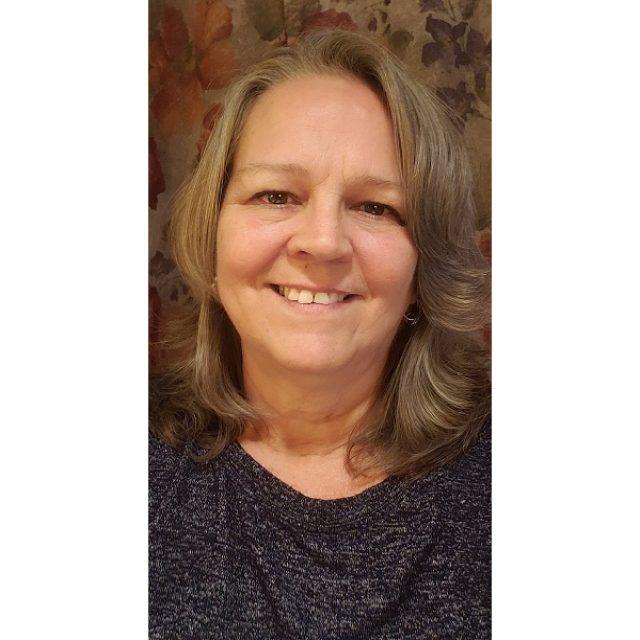 Deb Goddard
