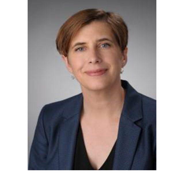 Erika Wilkens, PhD